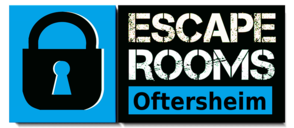 Escape Rooms Oftersheim